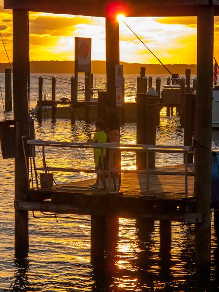 harbour-island-2014-109.jpg