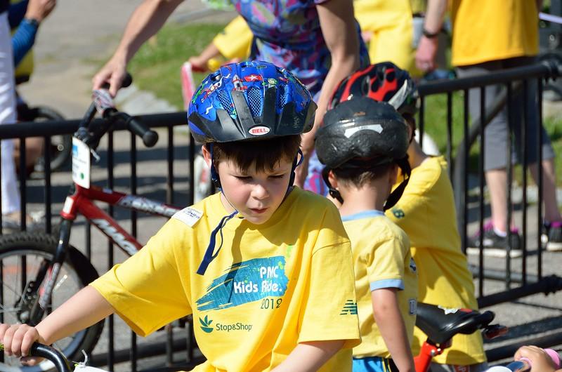 2012-06-10_09-04-12_SS_PMC_Kids.jpg