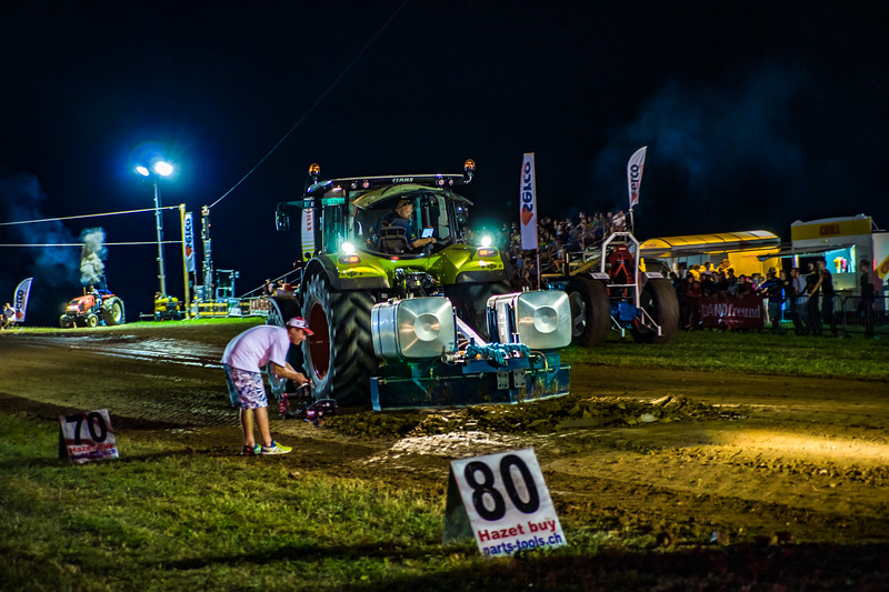 Tractor Pulling 2015-01846.jpg