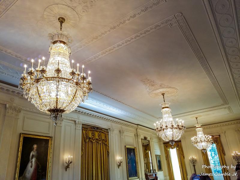 White-House-Tour-115525.jpg