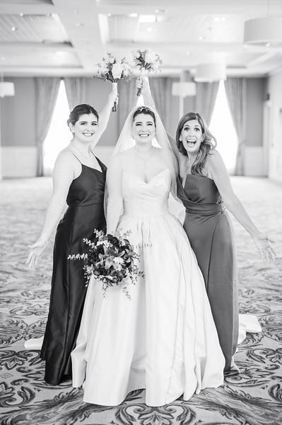 Emma & Ryan's Wedding 2020-0008.jpg
