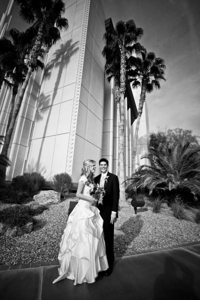 K and T Wedding-132.jpg