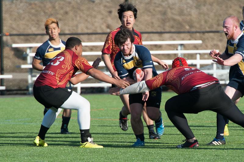 2015 Michigan Rugby vs. Calvin -163.jpg