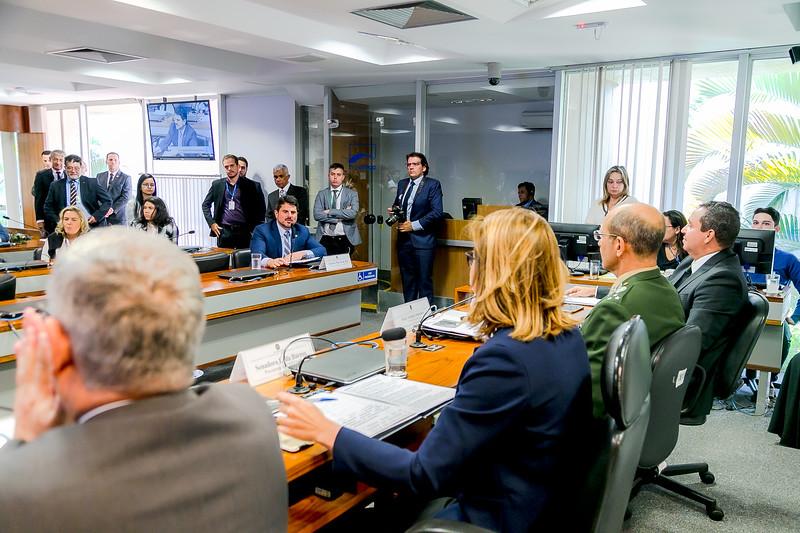 100719 - Comissões - Senador Marcos do Val_37.jpg
