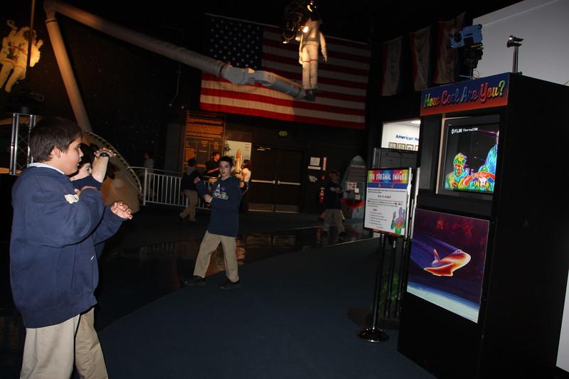 Stennis Space Center - 2011 037.JPG
