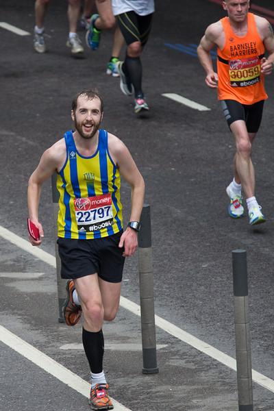 20150426-London-Marathon-0367.jpg