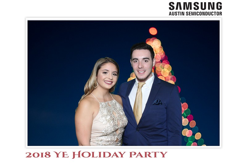 Holiday Party 37.jpg