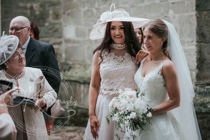 Louise & Jake-Wedding-By-Oliver-Kershaw-Photography-141443.jpg
