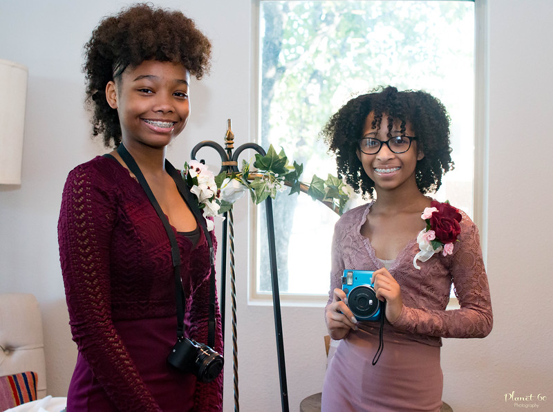 Chante & Ellis Wedding-23.jpg