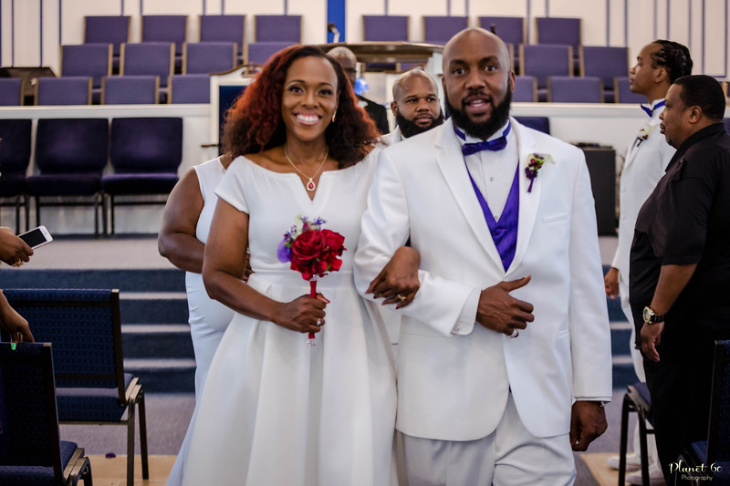 Latandra & Jim Wedding-184.jpg