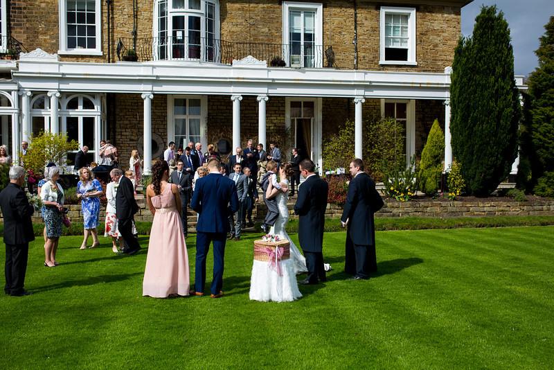 Swindell_Wedding-0414-361.jpg