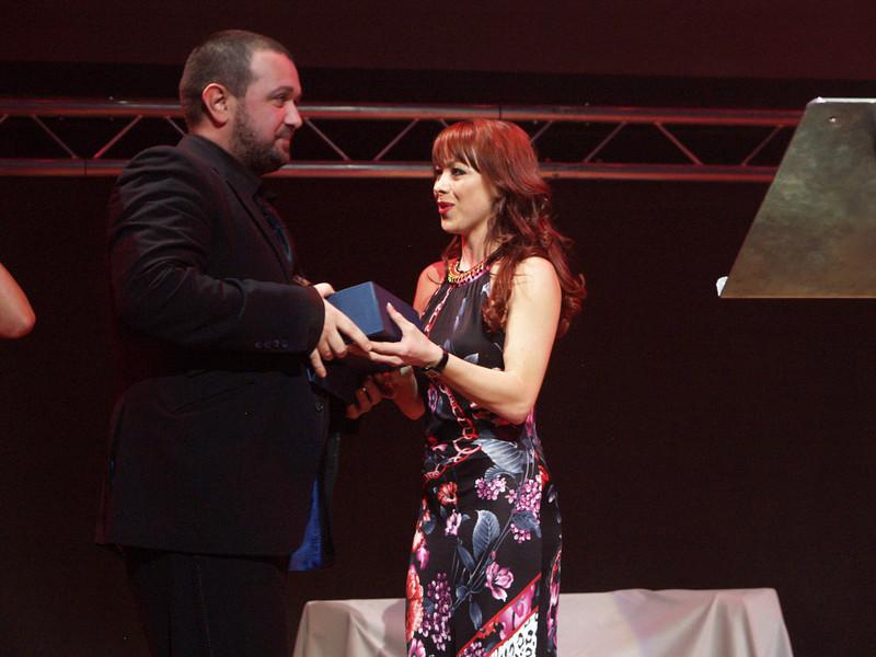 Awards 2007-329.JPG