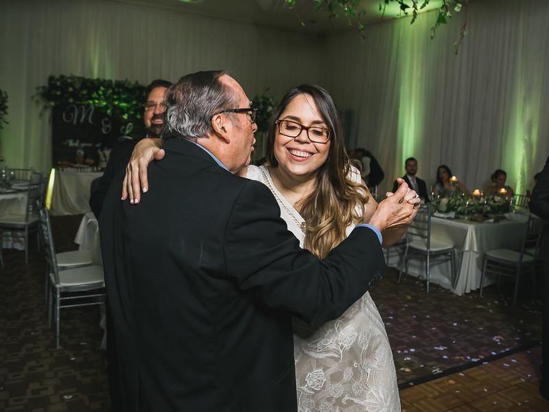 2017.12.28 - Mario & Lourdes's wedding (484).jpg