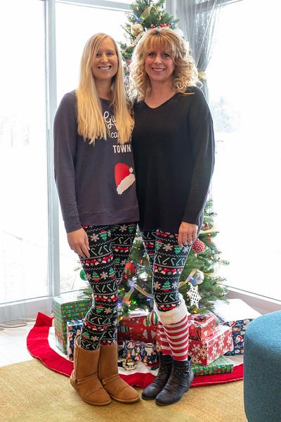 2018 Christmas-2479.jpg