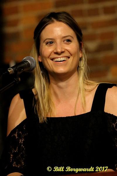 Kristina Kidd - Listening Room - Global Nashville 2017 0077.jpg