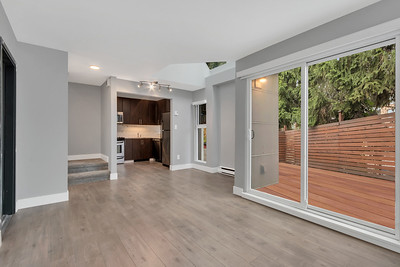 4 - 513 East Pender Street, Vancouver, BC