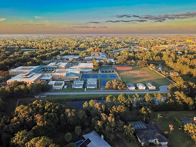 Braden River Schools
