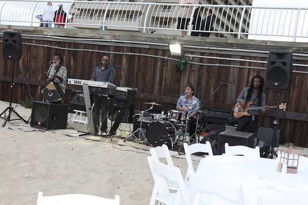 Seaside Soiree 2010