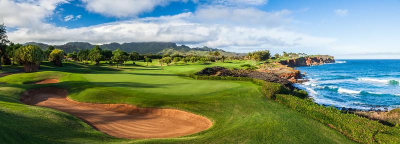 poipu-bay-golf-photography-32.jpg