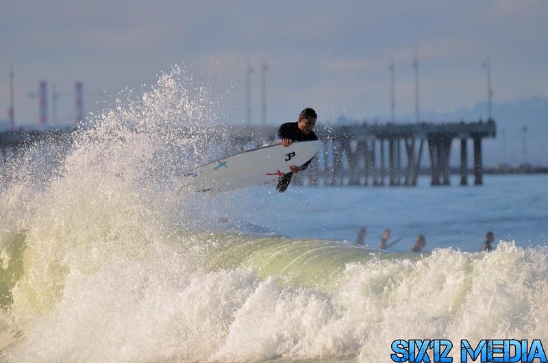 Venice Breakwater - 389.JPG