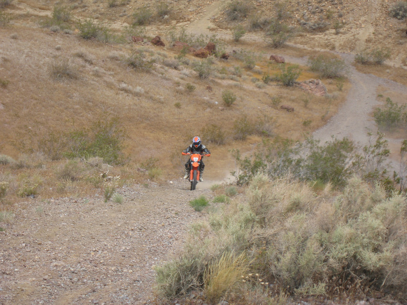 Mojave2009-06-06 11-57-39.JPG