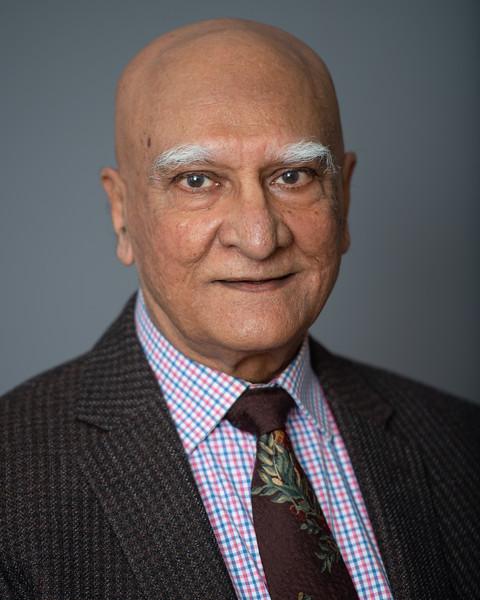 3.12.21 Jamil Chaudri