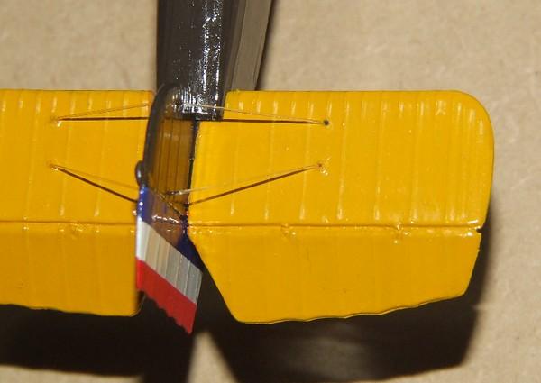 Douglas World Cruiser, yellow 3, 68s.jpg