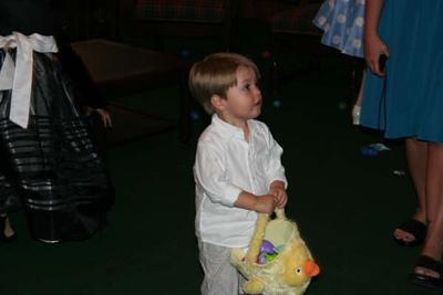 Easter 2009 (33).JPG