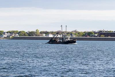 Fairhaven - Big Boats