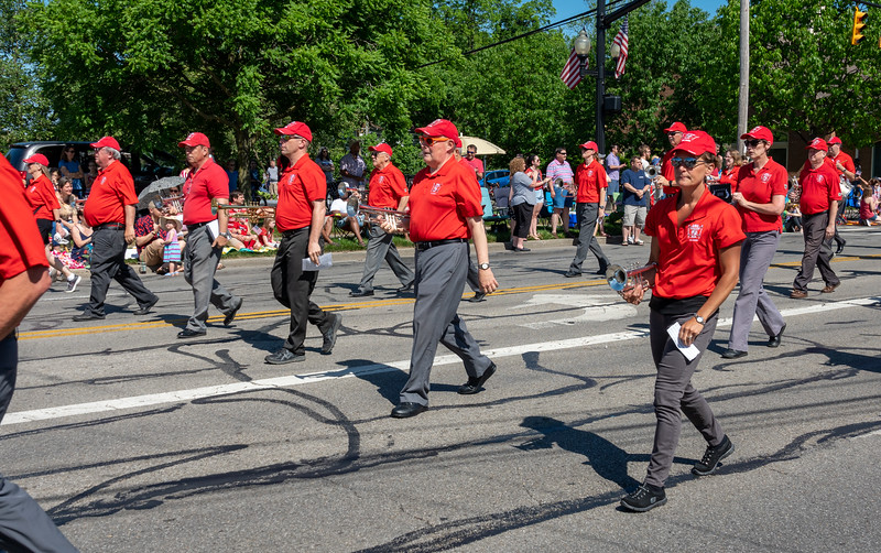 190527_2019 Memorial Day Parade_174.jpg