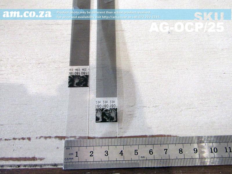 Measurement-done.jpg