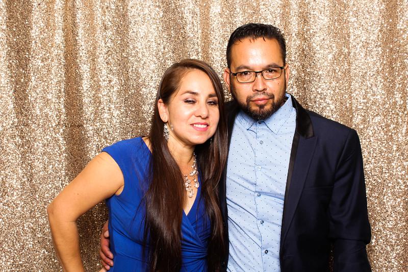 Wedding Entertainment, A Sweet Memory Photo Booth, Orange County-230.jpg