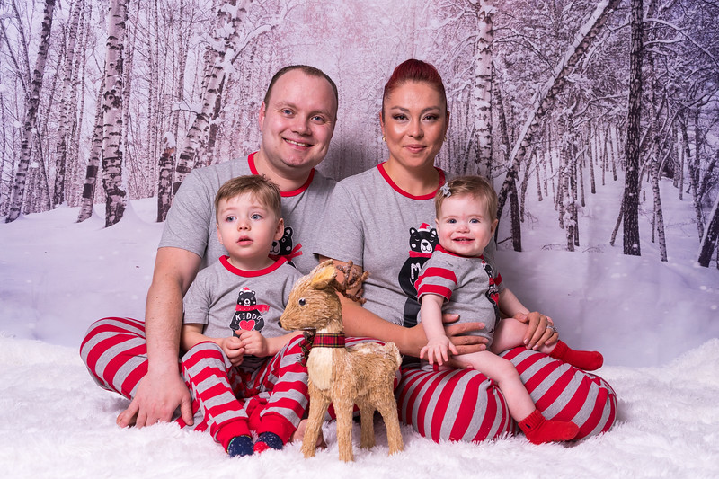 Villigs Holiday Shoot 2018-19-48.jpg