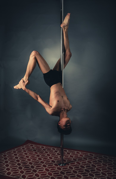 Pole Fitness-148.jpg