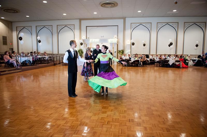 RVA_dance_challenge_JOP-0266.JPG