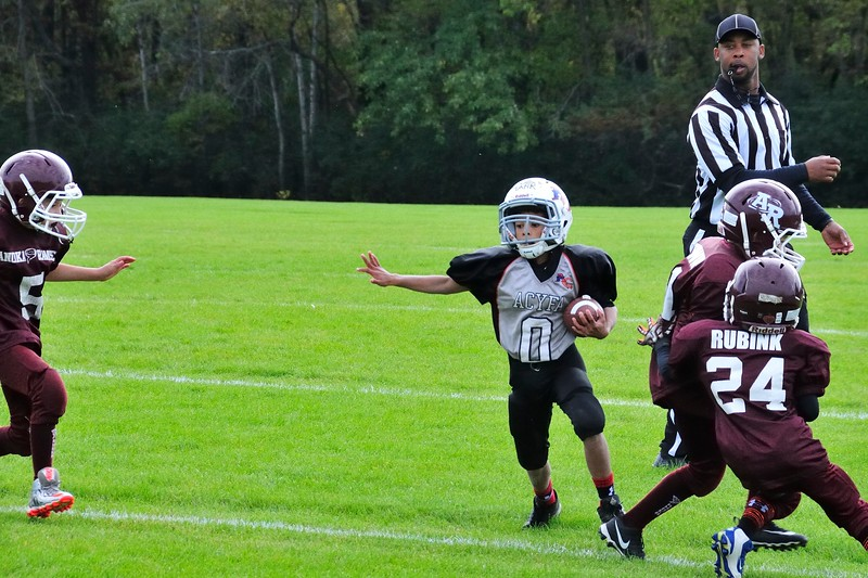 2017-10-14 Owen's Last Football Game 032.jpg