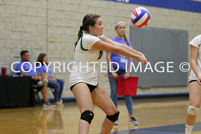 VB GAME PICS