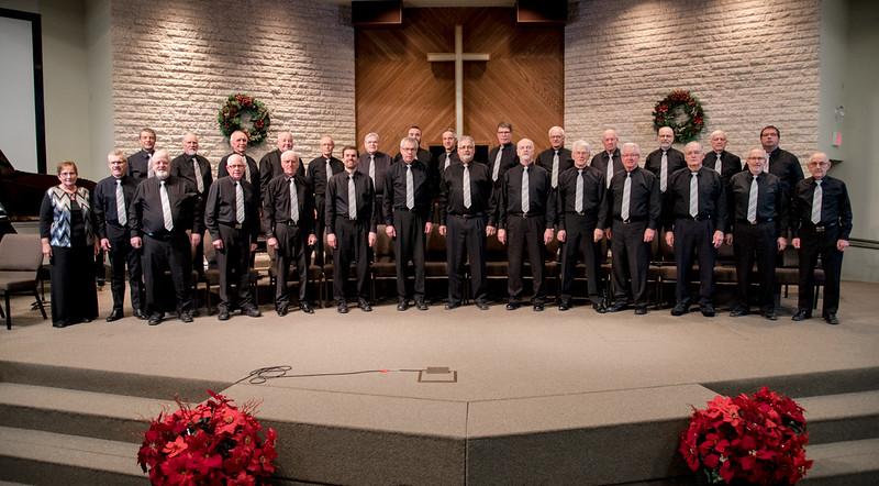 Mens Male Voice Choir-1.jpg