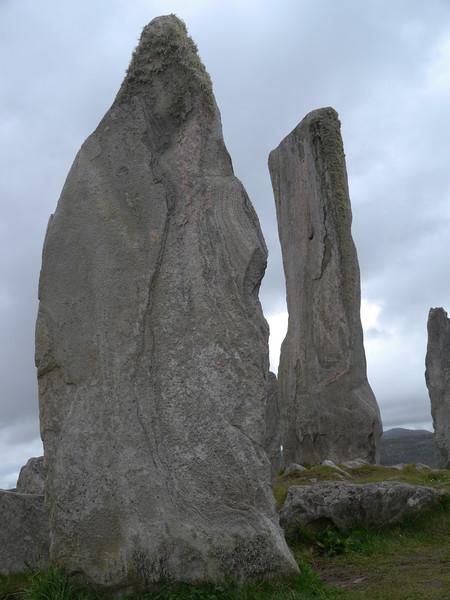 @RobAng Juni 2015 / Callanish, Lewis (Western Isles/Outer Hebridies) /  Sgir'Uige agus Ceann a Tuath nan, Scotland, GBR, Grossbritanien / Great Britain, 21 m ü/M, 2015/06/21 19:27:47