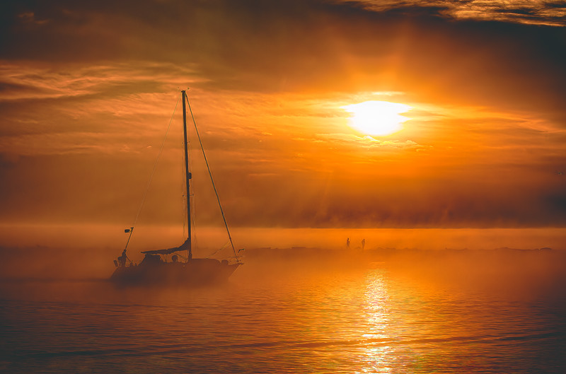 CarlSimmermancarlsimmerman-Morning Sail.jpg