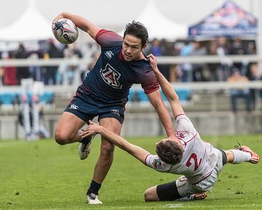 17.11.04 Penn Mutual Collegiate Rugby Fall Classic