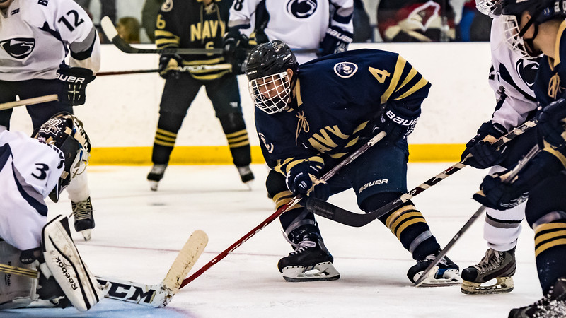 2017-01-13-NAVY-Hockey-vs-PSUB-196.jpg