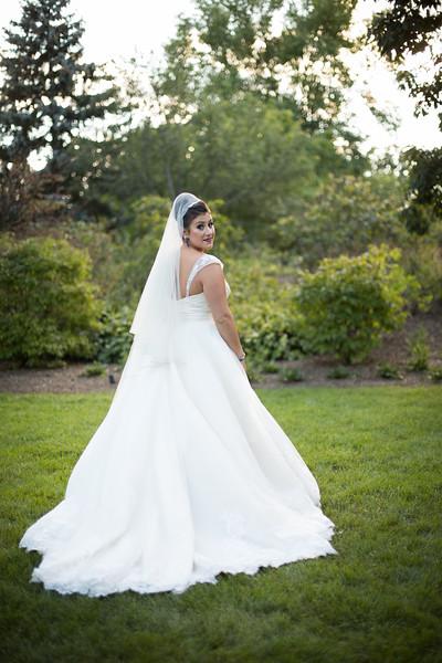 Le Cape Weddings - Jordan and Christopher_A-11.jpg
