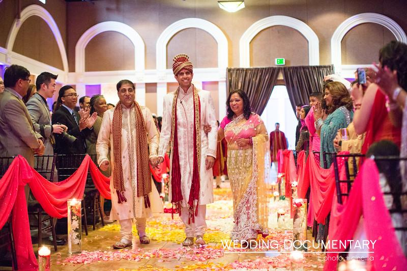 Deepika_Chirag_Wedding-1004.jpg