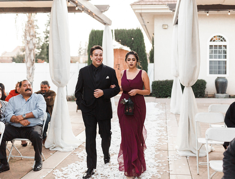Alexandria Vail Photography Wedgewood Fresno Wedding Alexis   Dezmen351.jpg