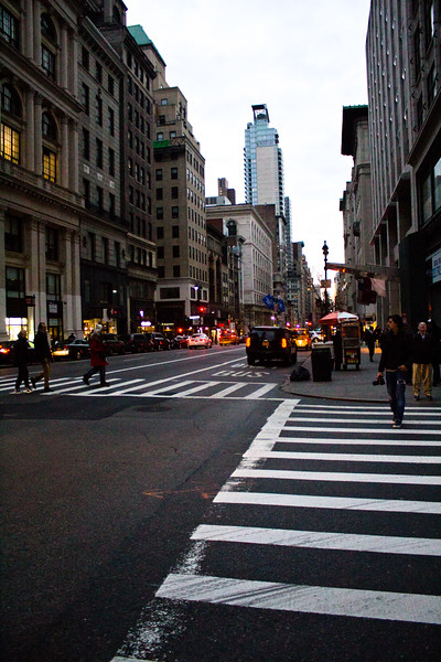 New York City-160.jpg