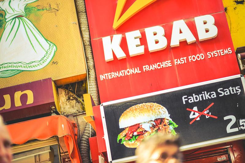 istanbul stories kebabi-3.jpg