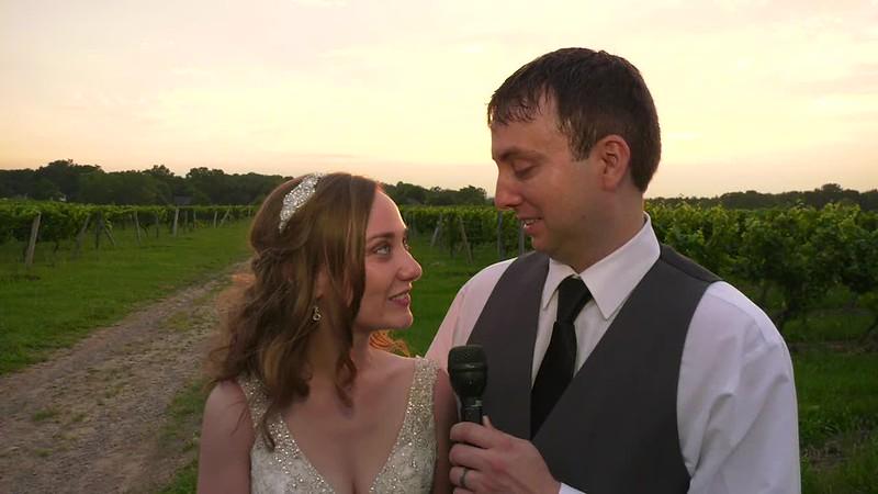 Rhinewald Wedding Recap.mp4