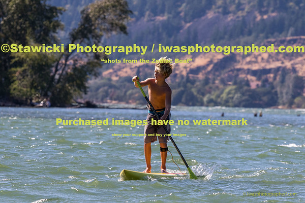 Ruthton Point to the Event Site SUP'ing Photos Fri Aug 21, 2015. 516 images.