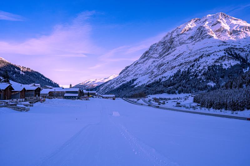 Winterthur-Winter-04292.jpg